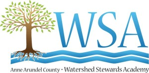 AA_County-Watershed Stewards Academy