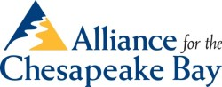 AlliancefortheChesapeakeBay