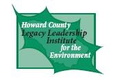 Howard County Legacy Leadership Institute for the Environment