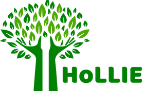 HoLLIE_Logo